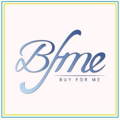 Want to buy international product in your budget. Switch to BFME.in