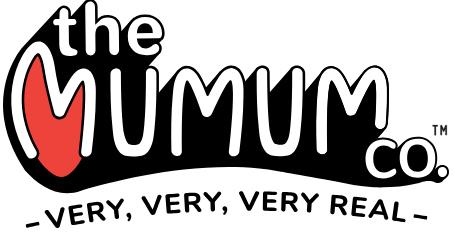 Mumumco:-Yummy & Healthy snacks for little tummy